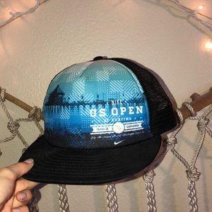 Nike surf hat